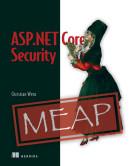 ASP.NET Core Security