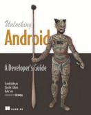 Unlocking Android