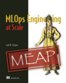 MLOps Engineering at Scale