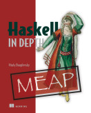 Haskell in Depth