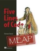 Five Lines of Code