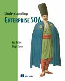 Understanding Enterprise SOA