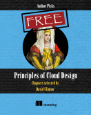 Principles of Cloud Design