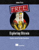 Exploring Bitcoin