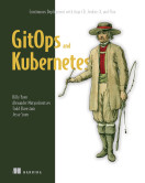 GitOps and Kubernetes
