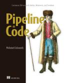 Pipeline as Code