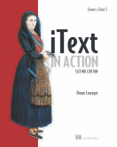 iText in Action, Second Edition