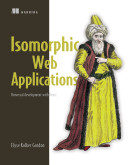 Isomorphic Web Applications