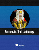 Women-in-Tech Anthology