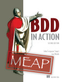 BDD in Action, Second Edition