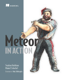Meteor in Action