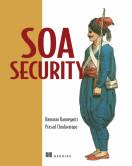 SOA Security
