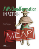 AWS CloudFormation in Action