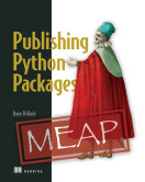Publishing Python Packages