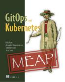 GitOps and Kubernetes