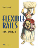 Flexible Rails