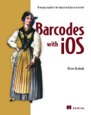 Barcodes with iOS