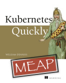 Kubernetes Quickly