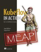Kubeflow in Action