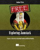 Exploring Jamstack