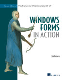 Windows Forms in Action