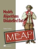 Models and Algorithms for Unlabelled Data