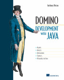 Domino Development with Java