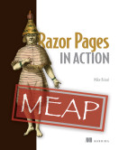 Razor Pages in Action