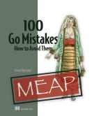 100 Go Mistakes: How to Avoid Them