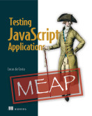Testing JavaScript Applications