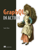 GraphQL in Action
