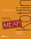Functional Programming in Kotlin