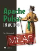 Apache Pulsar in Action