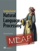 Getting Started with Natural Language Processing