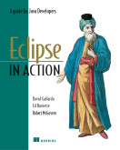 Eclipse in Action