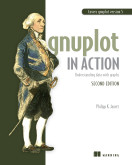 Gnuplot in Action, Second Edition