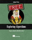 Exploring Algorithms