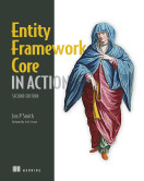 Entity Framework Core in Action, Second Edition