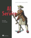 AI as a Service