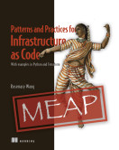 Patterns and Practices for Infrastructure as Code