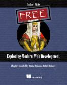 Exploring Modern Web Development