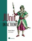 JUnit in Action
