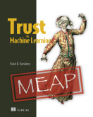 Trust in Machine Learning