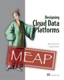 Designing Cloud Data Platforms
