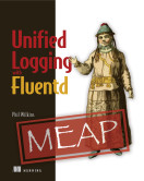 Unified Logging with Fluentd