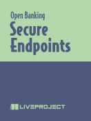 Secure Endpoints