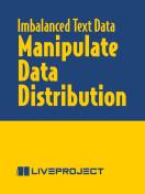 Manipulate Data Distribution