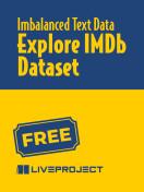 Explore IMDb Dataset