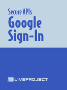 Implement Google Sign-In