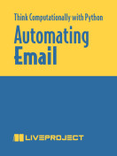 How to Think about Automating Email